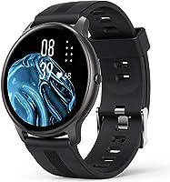 Save big on AGPTEK smart watch for men women
