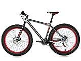 Zoom IMG-1 moma bikes fat bike 26