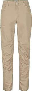 Best marmot pants mens Reviews