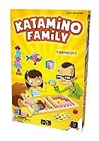 Katamino Family (Spiel)