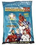 Panini UEFA Euro 2020™ Adrenalyn XL™ 2021 Kick Off – Caja