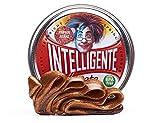 Intelligente Knete Edelmetalle (Kupferglanz) BPA- und glutenfrei
