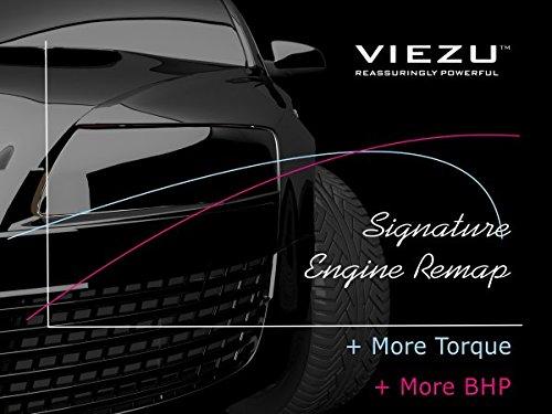 viezu Motor NEU zuordnen für Passat Kombi Variant 3.6R36petrol Engine 2005Performance Stimmen und NEU zuordnen