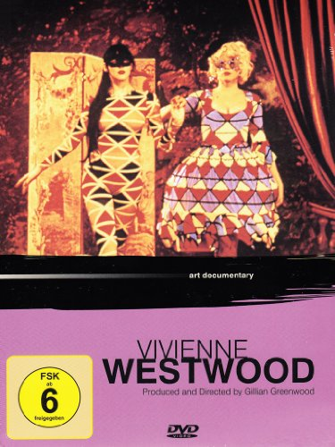 Price comparison product image Vivienne Westwood (Art- Art and design Series)
