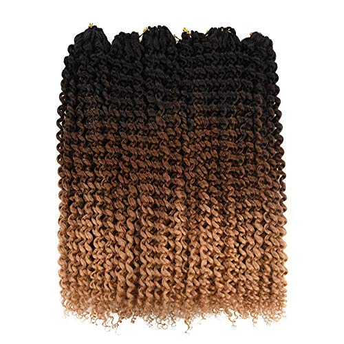 27 30 hair color _image4