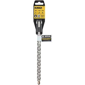 23mm Diameter sourcingmap 2pcs Hinge Boring Forstner Drill Bit 7mm Shank