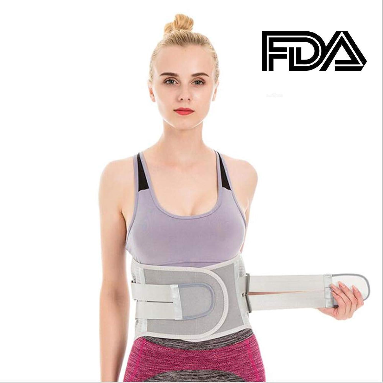 Back Braces, Corsets, Back Support, Posture Correction, Shoulder Support, Back Support Braces