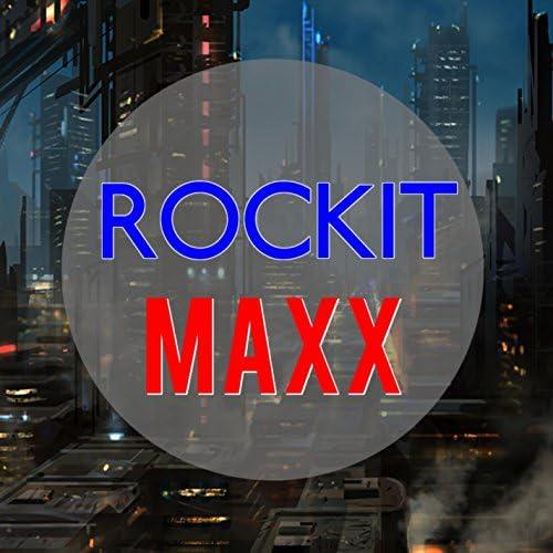 Rockit Maxx
