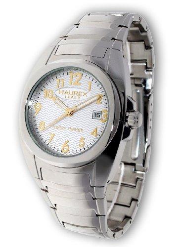 Haurex 7A277DSG - Orologio da polso