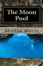 the moon pool book
