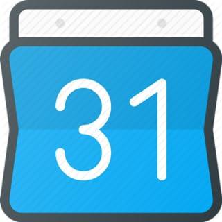 Calendar For Google