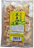 米菓一筋 昆布サラダ 80g