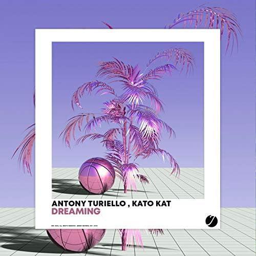 Antony Turiello & Kato Kat