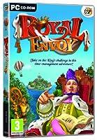 Royal Envoy (輸入版) (PC)