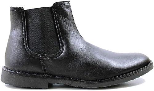 Will's Vegan chaussures Bottes de Vendeur.