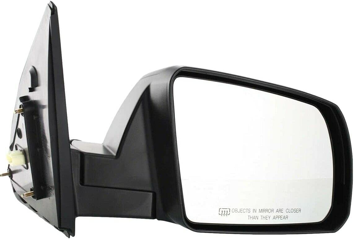 BreaAP 879100C181 TO1321252 Mirror Right Side At the price of New sales surprise Heated Passen Hand