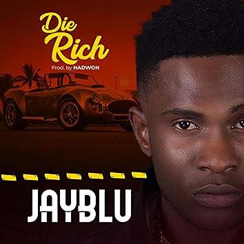 Die Rich