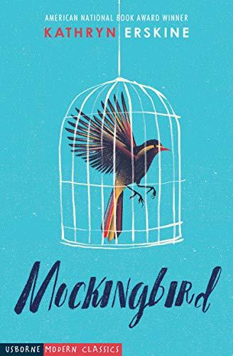 Mockingbird (Usborne Modern Classics, 3)の詳細を見る