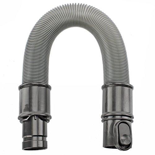 Spares2go Flexible d'extension Compact pour aspirateur Dyson V6 Animal V6 SV03 SV04 SV05 SV06 SV09 HH08