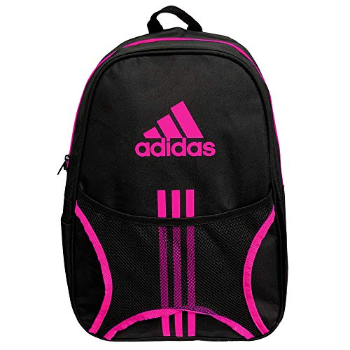 adidas Backpack Club Pink