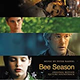 The Bee Season (Original Motion Picture Soundtrack)