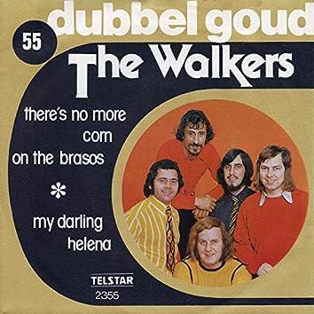 Telstar Dubbel Goud, Vol. 55