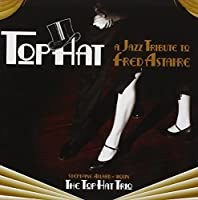 JAZZ TRIBUTE TO FRED ASTAIRE