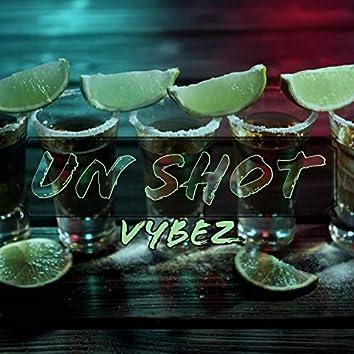 Un Shot