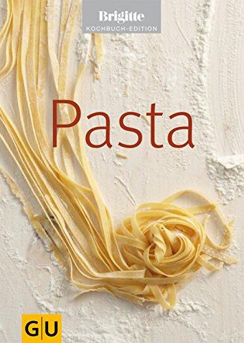 Pasta (Jeden-Tag-Küche)