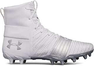 Best ua youth football cleats Reviews
