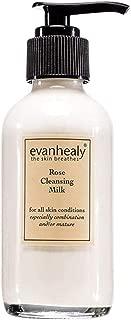 Best evan healy cleansing milk Reviews