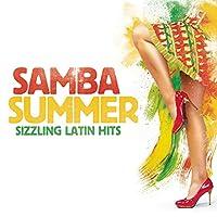 Samba Summer