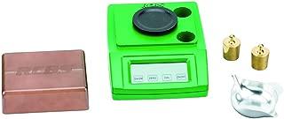 RCBS 98945 RangeMaster 2000 Electronic Scale 120/240V AC/9V DC