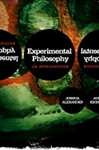 Best experimental philosophy an introduction Reviews