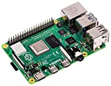 Raspberry Pi 4 Model B Barebone 1GB