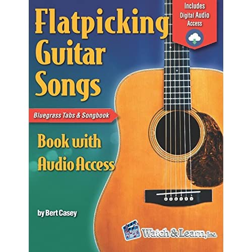 Country Songs for Guitar: Amazon com
