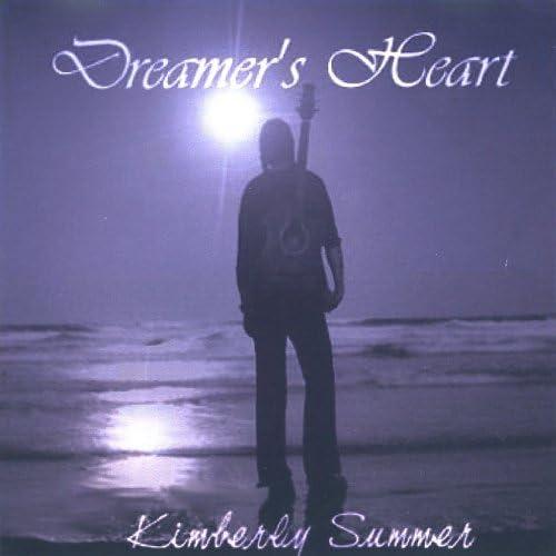 Kimberly Summer