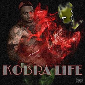 Kobra Life
