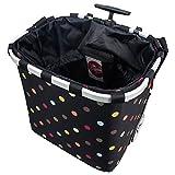 REISENTHEL® Einkaufstasche »carrycruiser« - 3