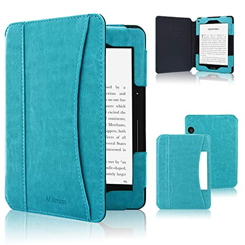 ACdream Case Fits Kindle Voyage 2014 Release