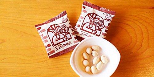 コメダ珈琲 豆菓子 小袋タイプ(5.5g)×100個