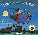 Carona Na Vassoura (Em Portuguese do Brasil)