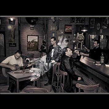 O Canto Do Cisne - Um Tributo Ao Led Zeppelin