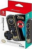 Hori Joy-Con D-Pad (Versione Zelda) - Ufficiale Nintendo -...