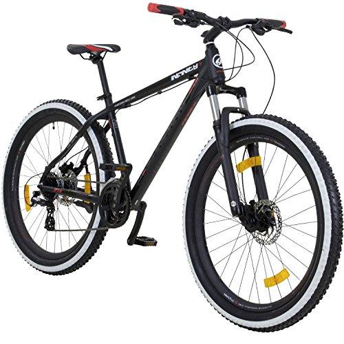 Galano 650 B+ Infinity Mountainbike