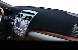 Best 2007 camry dashboard Reviews