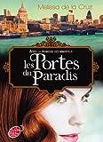 Les vampires de Manhattan - Tome 7 - Les Portes du Paradis