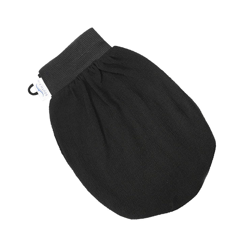 強調する古代慎重D DOLITY 浴用手袋 ボディタオル 入浴用品 バス用品 垢すり手袋 毛穴清潔  男女兼用 全2スタイル  - スタイル2