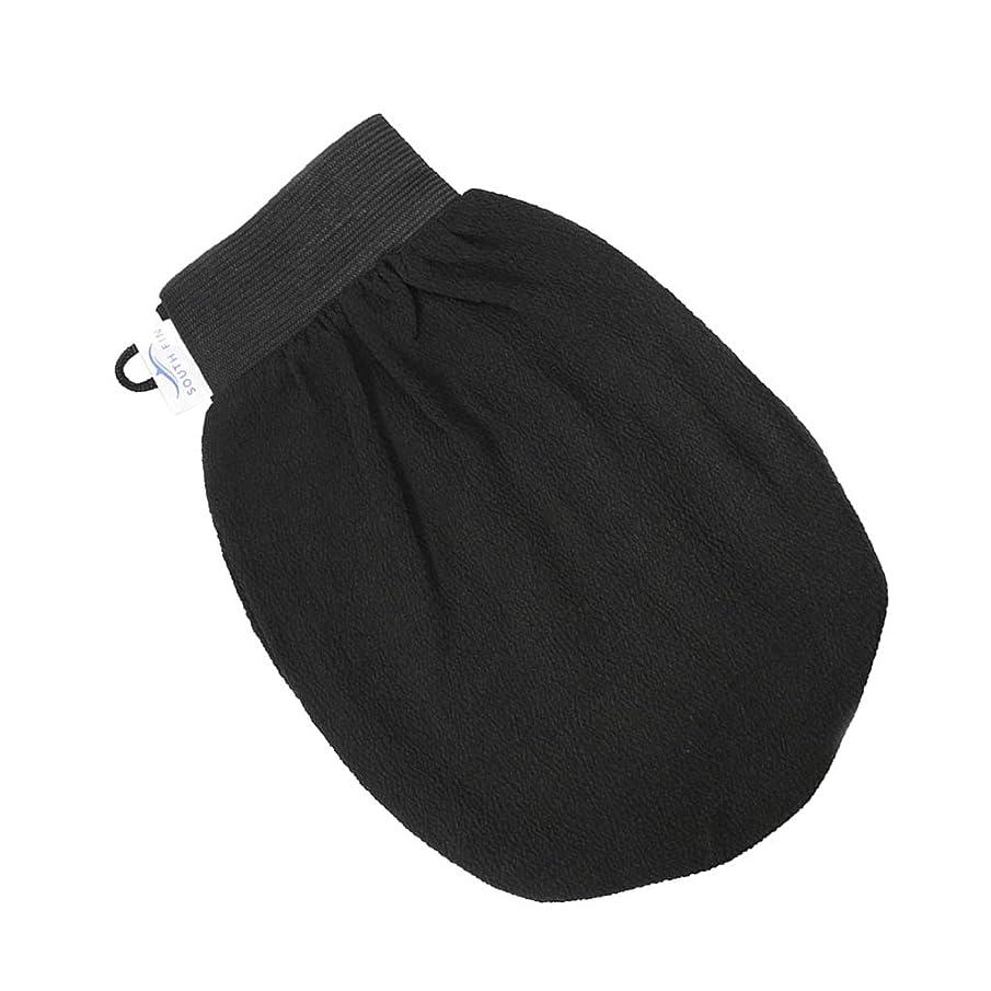 スタンド角度境界D DOLITY 浴用手袋 ボディタオル 入浴用品 バス用品 垢すり手袋 毛穴清潔  男女兼用 全2スタイル  - スタイル2