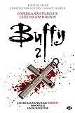 Buffy 2